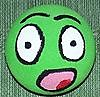 S200x600_avatar25982_2