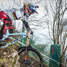 C138_lourdes_wc_qualifications_rachel_atherton