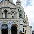 C138_downtown_montmartre_02
