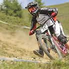 C138_12_wc_val_isere_t