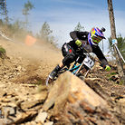 C138_gwin_vallnord_2013_big