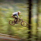 C138_champ_monde_vallnord_2015_unknown