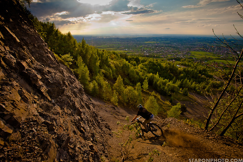 Pikap fr  - Piotr_Staro - Mountain Biking Pictures - Vital MTB