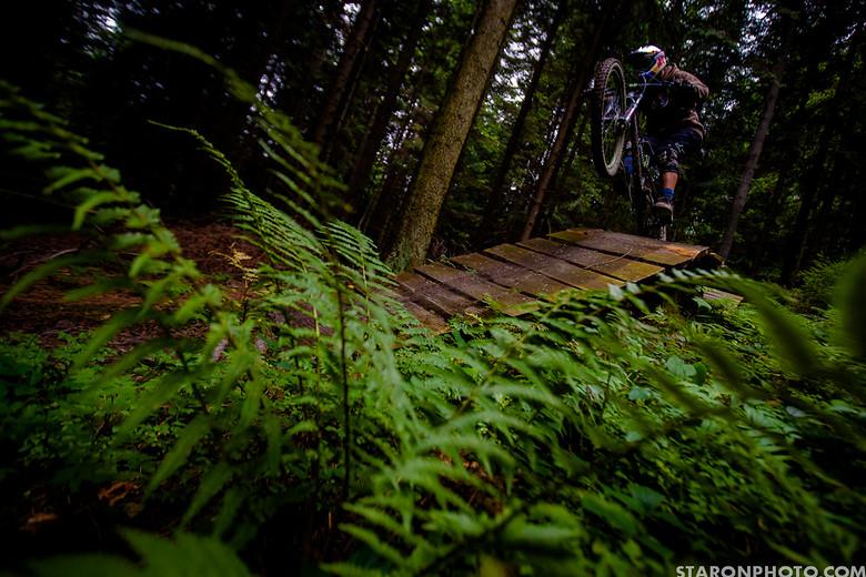 Szymon Godzien Fr  - Piotr_Staroń - Mountain Biking Pictures - Vital MTB