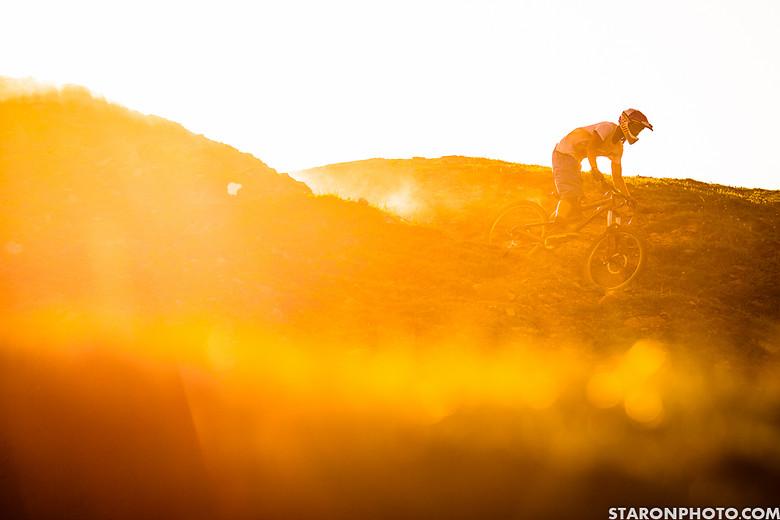 Szymon Godziek Freeride   - Piotr_Staroń - Mountain Biking Pictures - Vital MTB