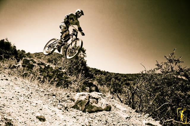 B-N_4 - lolo - Mountain Biking Pictures - Vital MTB