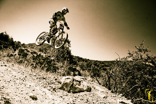 B-N_4 - lolo - Mountain Biking Pictures - Vital MTB