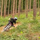C138_bilder_biken_330