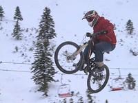 S200x600_on_air_snow