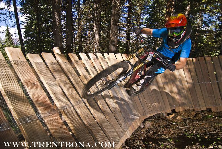 Mueller Wall Ride Fb Trentbona Com Mountain Biking