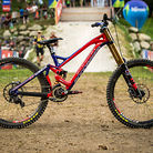 C138_n3x7028vdsfinals_winningbike