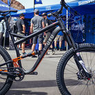 C138_rohloff_gates_full_suspension_svc_strato_bike_2