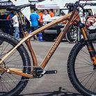 C138_renovo_wooden_bicycles