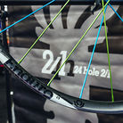 C138_industry_nine_enduro_310_carbon_and_enduro_s_wheelsets