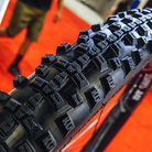 C138_2.6_inch_schwalbe_tires_and_updated_casings_2
