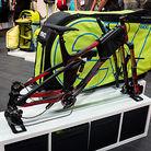 C138_evoc_alloy_bike_bag_rail_system