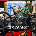 C138_norcos_2017_bikes2