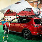 C138_yakima_skyrise_roof_mounted_tent