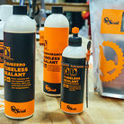 C138_orange_seal_tire_sealant