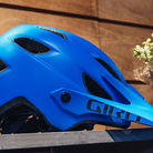 C138_giro_chronicle_mips_helmet
