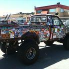 C138_rad_truck