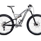 C138_stumpjumper_s_works_evo_29_carbon