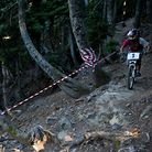 C138_enduromed_2013_78
