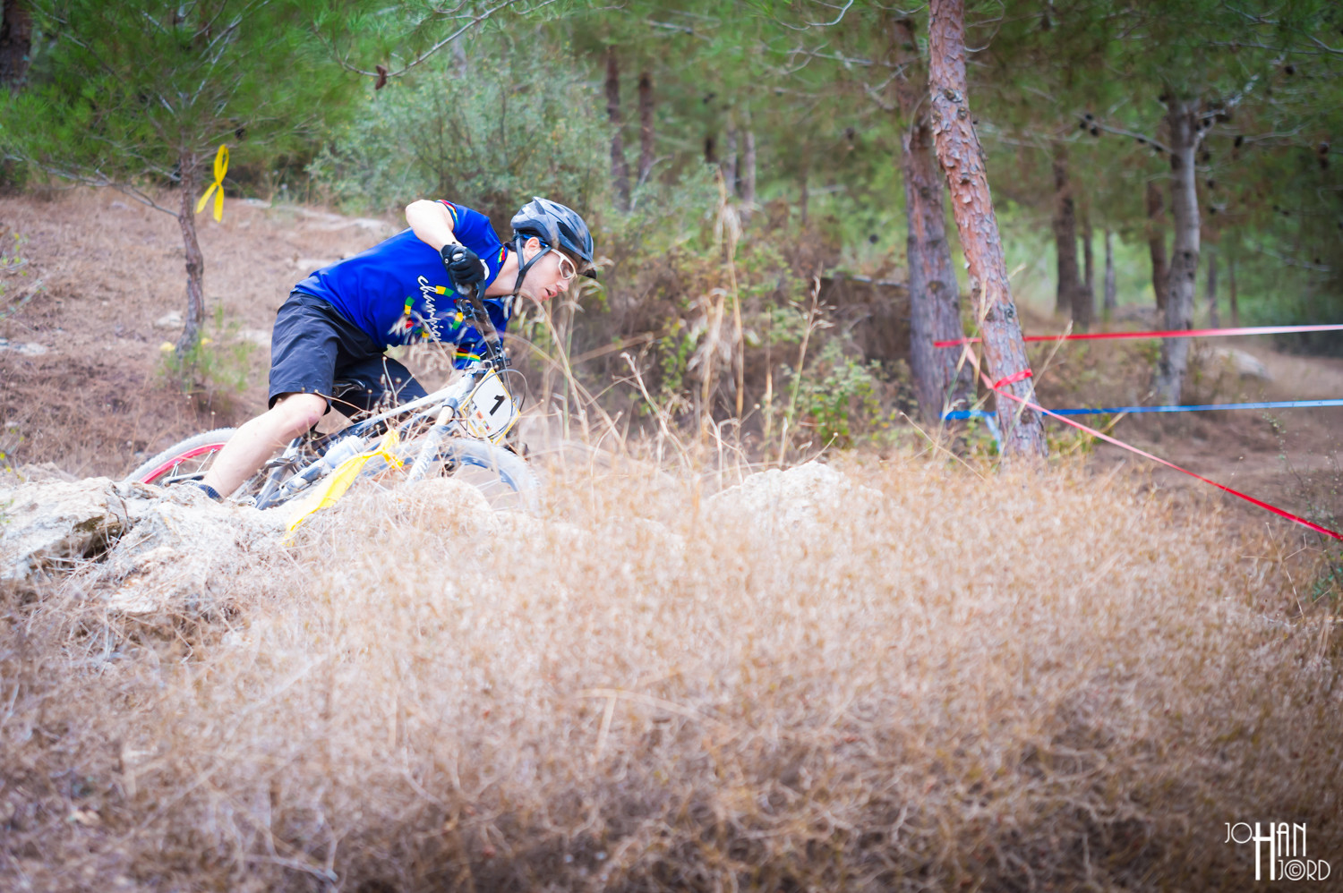Mini-Enduro Misgav 2013 - iceman2058 - Mountain Biking Pictures - Vital MTB