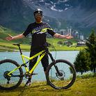 C138_pef_bike_check_1