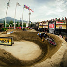 C138_trumpore_crankworx_pumptrack