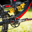 C138_specialized_demo_brayton_2