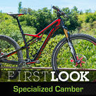 C138_first look thumbnail camber