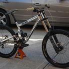 C138_vital_bike_check_027