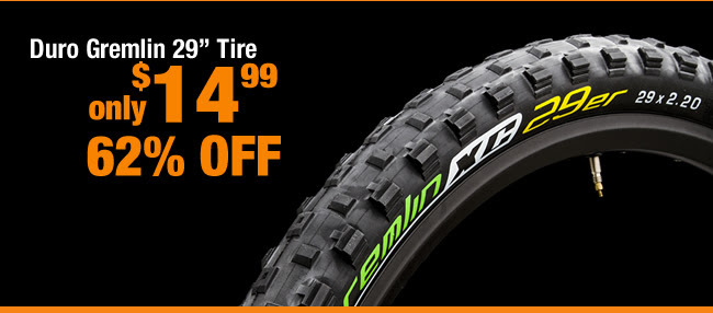 Mega MTB Sales - Dial in Your Ride with these Bargains