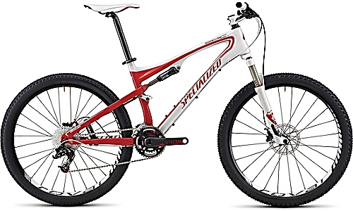 Specialized_epic_expert_carbon