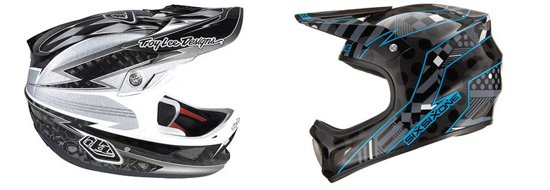 036d96c5467 Mountain Bike Full Face Helmets – Reviews, Comparisons, Specs ...