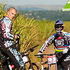 2009 UCI World Cup, South Africa