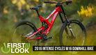 S138_full_2016_intense_m16_dh_bike_792499