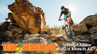 2016 Vital MTB Trail Bike Test Sessions Introduction