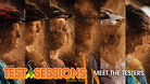 Meet The Testers - 2016 Vital MTB Test Sessions