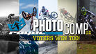 Vital MTB Weekly Photo Comp - Presented by Royal Racing