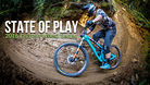 Enduro World Series: State of Play