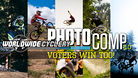 Vital MTB Weekly Photo Comp - Presented by Worldwide Cyclery