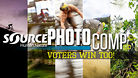 Vital MTB Weekly Photo Comp - Presented by Source