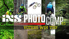Vital MTB Weekly Photo Comp - Presented by iXS
