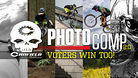 Vital MTB Weekly Photo Comp - Presented by Canfield Brothers