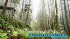 Vancouver Island - The Vital MTB Guide to Rad Rides, Eats & More