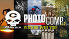 Vital MTB Photo Comp - Presented by Canfield Brothers