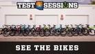 See The Bikes - 2017 Vital MTB Test Sessions