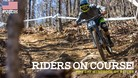 Pro GRT Windrock DH Action - Crushing Coal Country